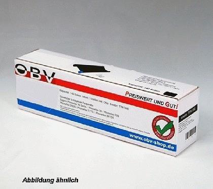 I-02 OBV Kompatibler Inkfilm für Philips Magic 2 ersetzt PFA-321 / PFA-322 / PFA 321 / PFA 322