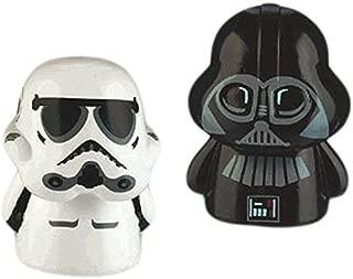 Star Wars™ Finger Puppet | Party Favor