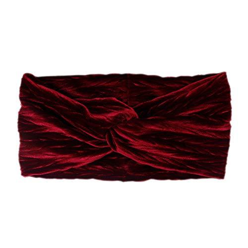 Pinces À Cheveux Barrettes Headbands Et Serre-Têtes Femmes Ponytail Styling Clip Tool Accessoires De Cheveux Élastiques Pour Les Filles Cheveux Tresse Style Outil Bandeau Femelle En Plastique Boucle,