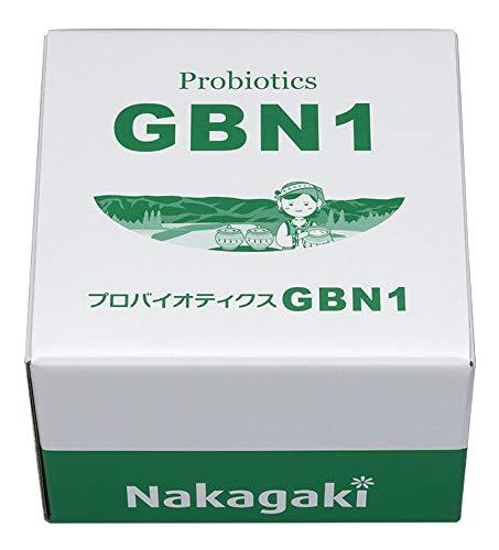 プロバイオティクスGBN1徳用ケース