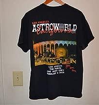 Best astroworld tour shirt Reviews