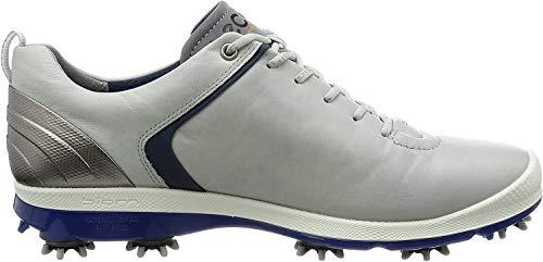 Ecco Biom G2, Zapatillas para hombre,...