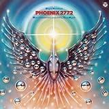 〈ANIMEX 1200シリーズ〉(77) 火の鳥2772 オリジナル・サウンドトラック