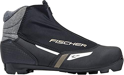 Fischer XC Pro WS 20/21 Chaussures de ski de fond...