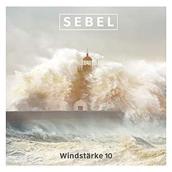 Windstärke 10