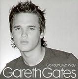 Go Your Own Way von Gareth Gates