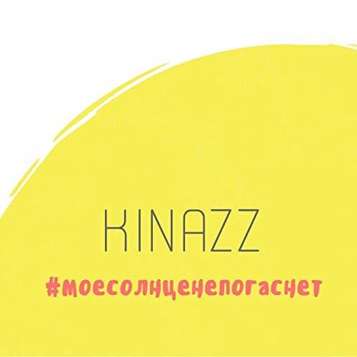 KinazZ