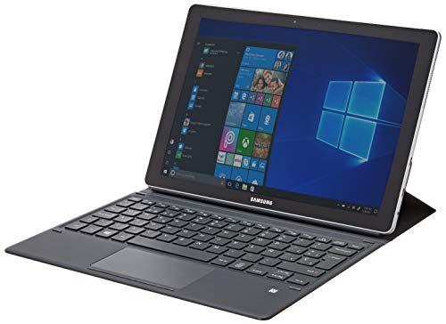 Galaxy Book - Tablet de 12