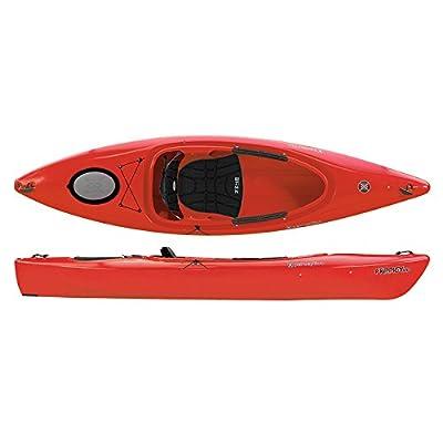 Perception Perception Kayak Prodigy from Perception