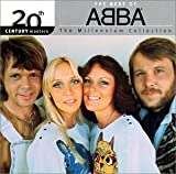 Songtexte von ABBA - 20th Century Masters: The Millennium Collection: The Best of ABBA