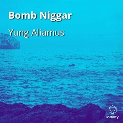 Yung Aliamus