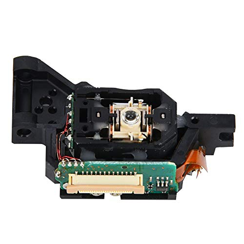 Lente láser óptico, resistencias de valores profesionales hechas de componente para reproductor de Cd/DVD