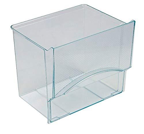 Schublade für Kühlschrank 235 x 199 x 181 mm kurz Liebherr 9290338