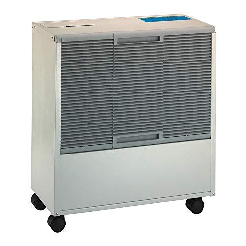 BRUNE Luftbefeuchter B 250