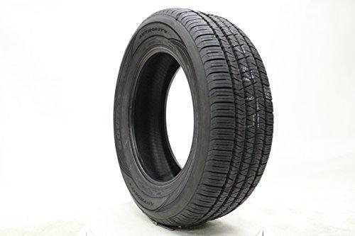 Goodyear Assurance All-Season Radial Tire - P225/65R17 102T