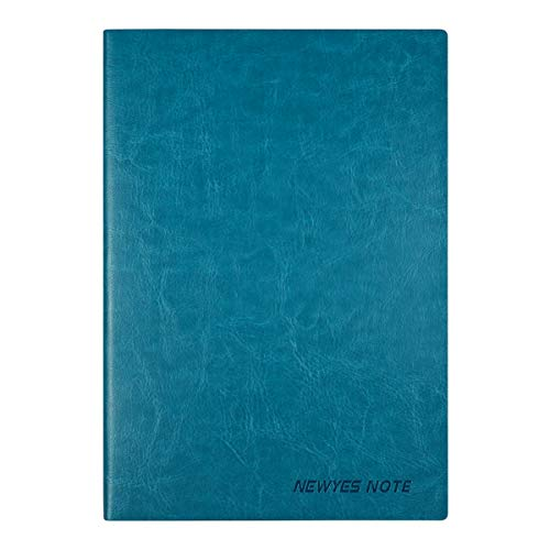 Notebook for NEWYES Smart Pen (Blue)