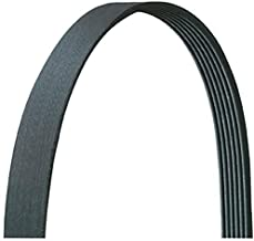 Dayco 4PVK0775 Serpentine Belt