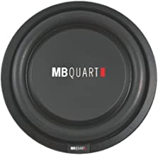 Best mb quart reference Reviews