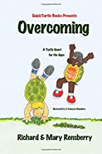 Overcoming: A Turtle Quest for the Ages
