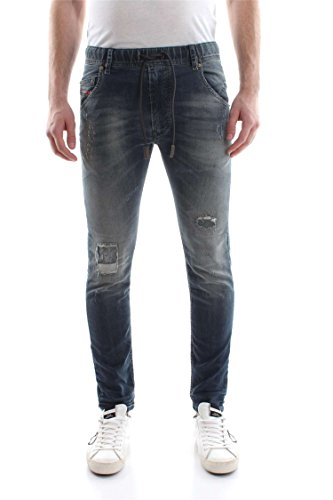jogg jeans diesel herren