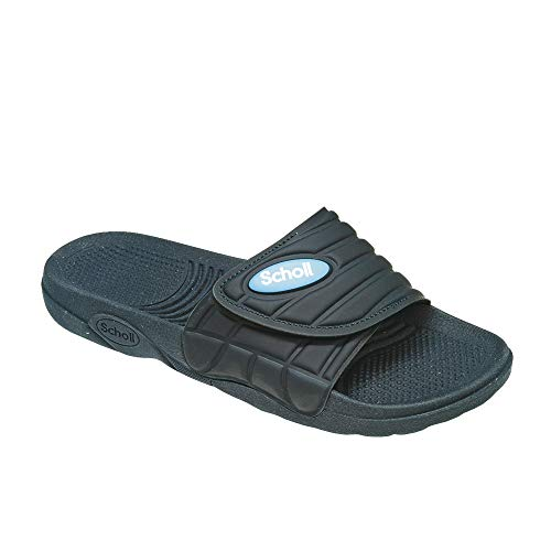Scholl sea Slippers Nautilus