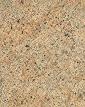 Formica Sheet Laminate 5 x 12: Amber Kashmire