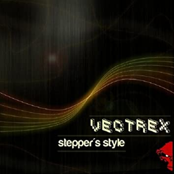 Stepper's Style