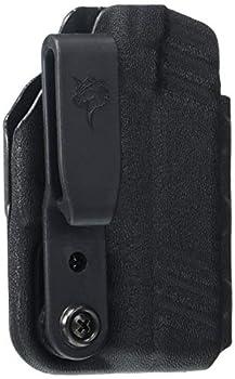 Best glock 43 appendix holster Reviews