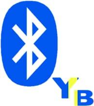 YouBlue - Smart Bluetooth Auto