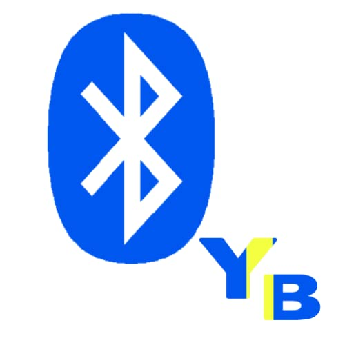 YouBlue - Smart Bluetooth Auto