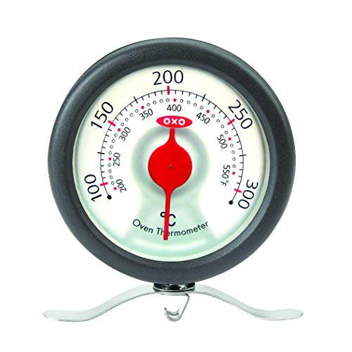 OXO Good Grips Ofenthermometer