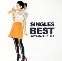 SINGLES BEST(初回限定盤)(DVD付)