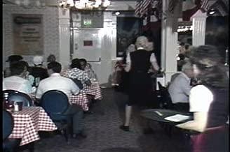 Restaurant Employee Safety Orientation Training DVD