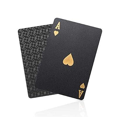 SolarMatrix Playingcards-01