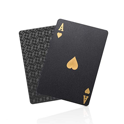 5 card poker