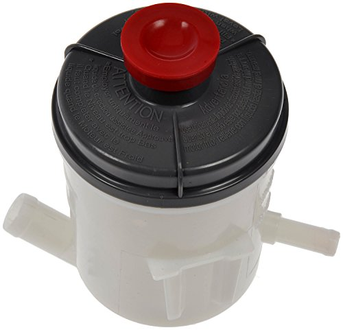 Dorman 603-709 Power Steering Reservoir for Select Acura/Honda Models