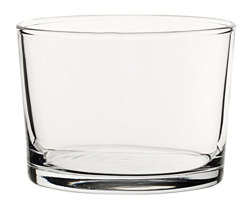 Vasos Para Servir Vino