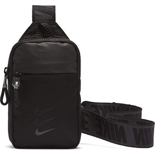 NIKE Riñonera unisex Sportswear Essentials S, color, talla Small