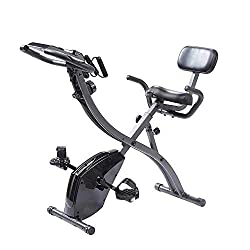 10 Best Exercise Cycle For Homes