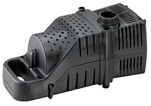 ProLine by Pondmaster 02667 2600 GPH ProLine Hy-Drive Pump