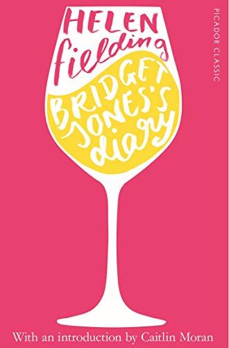 Bridget Jones\'s Diary: Picador Classic (English Edition)