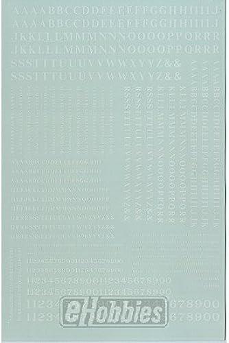 diseños exclusivos Plastruct Inc Inc Inc - B-20 I Beam,5 8 (3) by Plastruct  80% de descuento