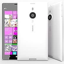 Nokia Lumia 1520 Red Rm-937 (Factory Unlocked) 6