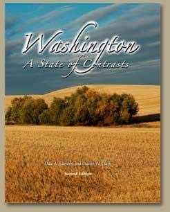 Washington: A State Of Contrasts