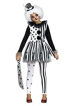 Best clown custom Reviews