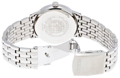 シチズン時計『シチズンコレクション(BM6770-51G)』