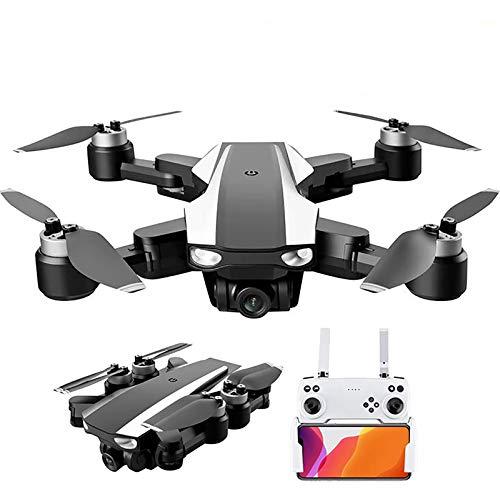 dron wifi de la marca tyuiop