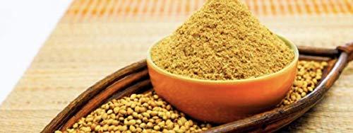 TRS Dhania Powder 100 gramos - Cilantro En Polvo Especia