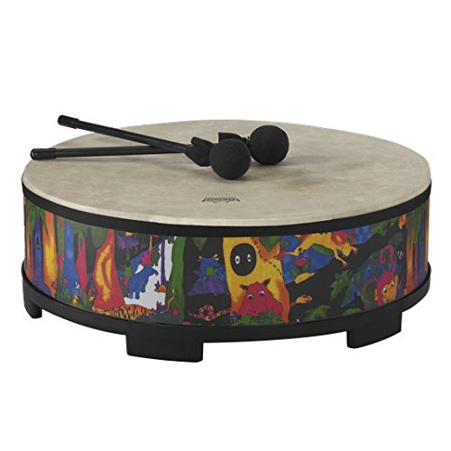 Percussion Drums