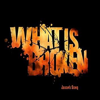 Jason's Song